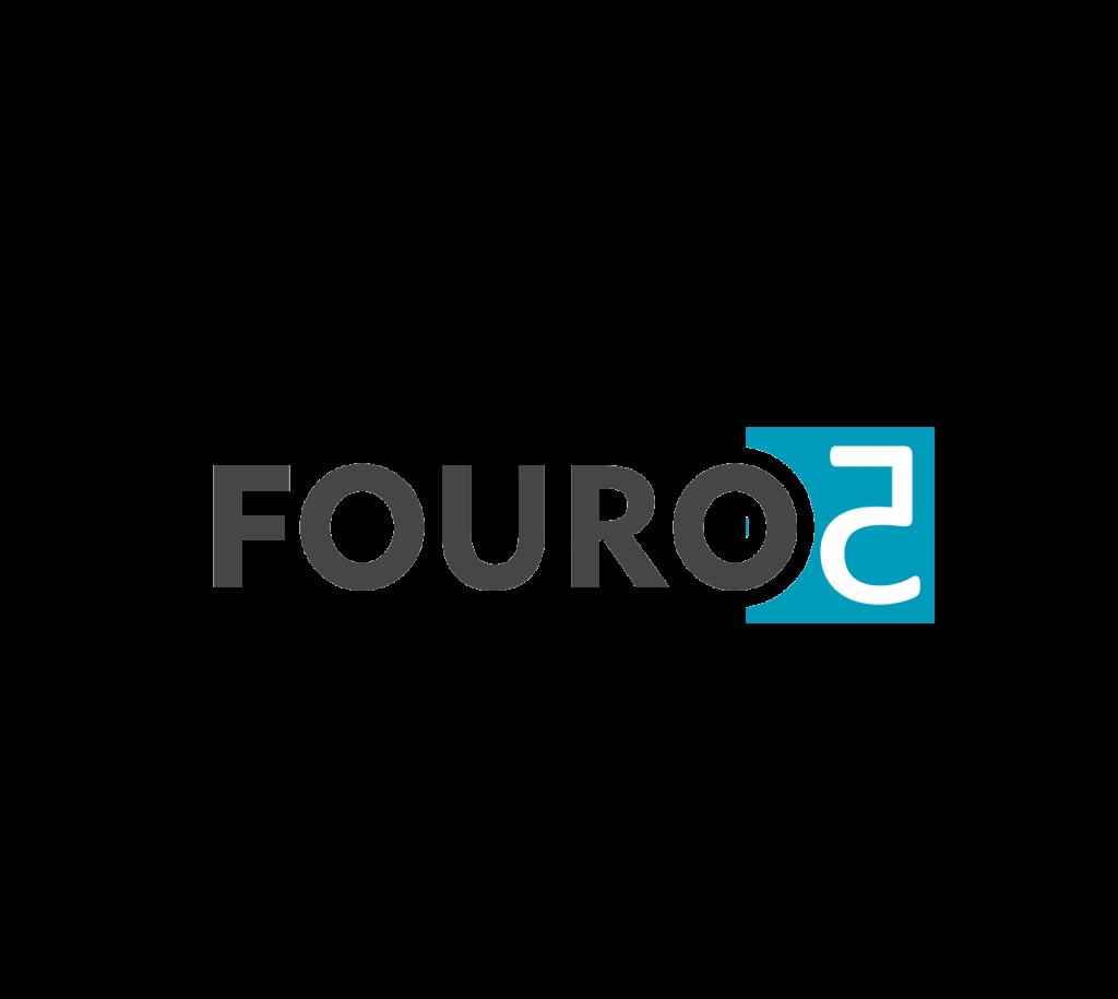 Fouro5 Start Up