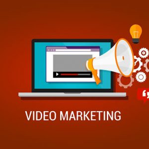Video Ads & Marketing