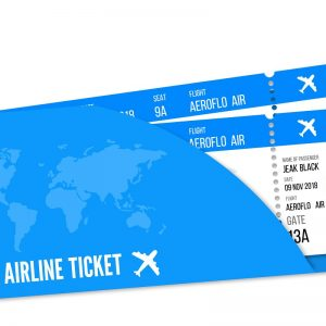 Flight Booking Integration