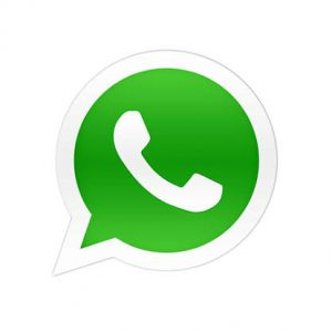 Whatsapp Integration
