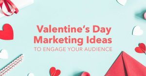 Marketing tips to leverage your sales for this Valentine's day