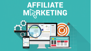 Will Affiliate Marketing Ever Rule The World? Find your Answer