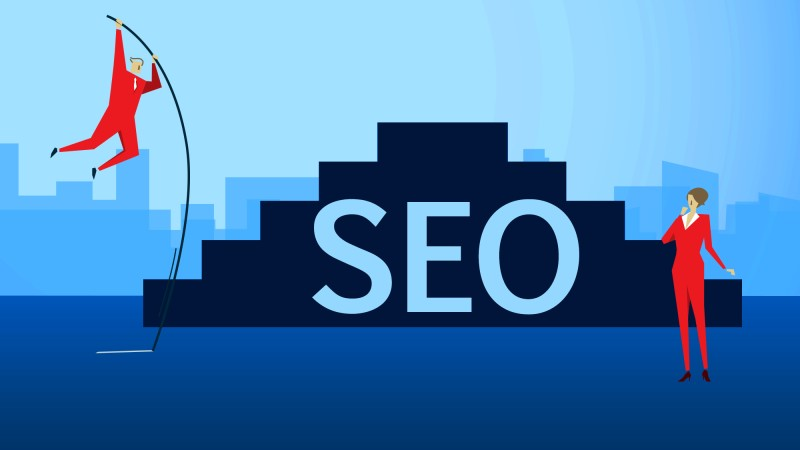 Ready for SEO challenge? Check here for tricks!